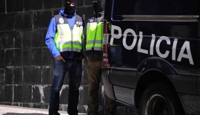 """В Испании по запросу США арестован """"российский программист"""". Почему это важно"""