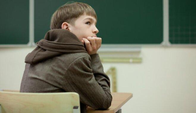 """""""Не стоит стесняться"""": почему важно просвещать школьников о менструации?"""