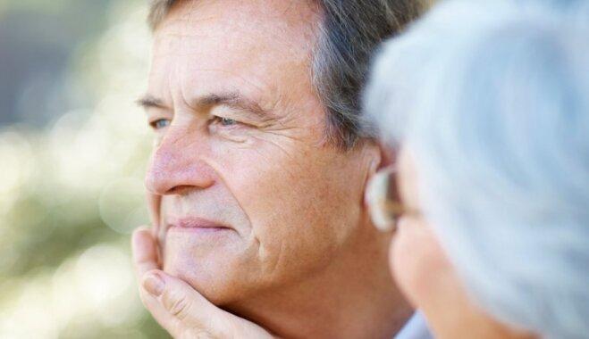 Если старость - это просто болезнь, то ее можно вылечить?