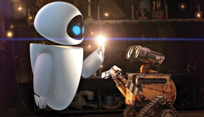 Голосовое управление, роботы и энергия из воздуха. Какие технологии изменят мир в ближайшем будущем