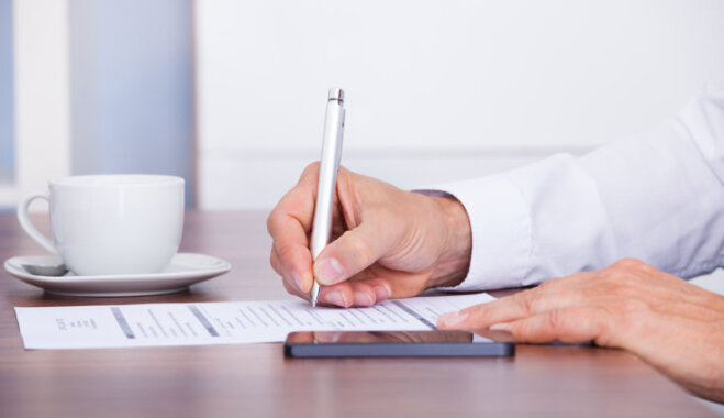 Muļķīgākās un raksturīgākās kļūdas, kas darba meklētājam liedz panākumus