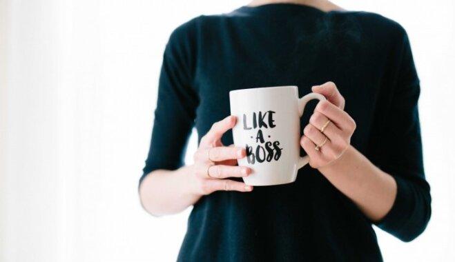 Pazīmes, kas palīdz atšķetināt – tavs darba devējs ir pasīvi agresīvs