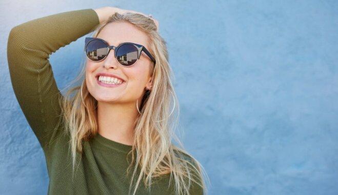 11 главных причин морщин на лице, не связанных со старением