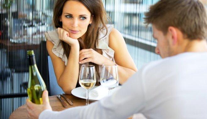 Соль повышает сексуальное у женщин
