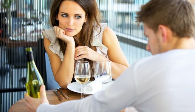 Почему замужняя женшина не хочет секса