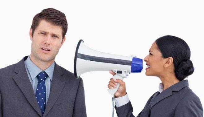 Слышу звон: 8 причин, почему у вас звенит в ушах