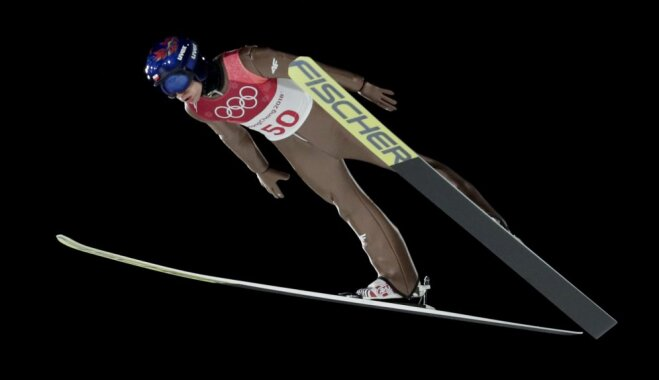 Все призеры восьмого дня Олимпиады и медальный зачет: седьмая бронза России
