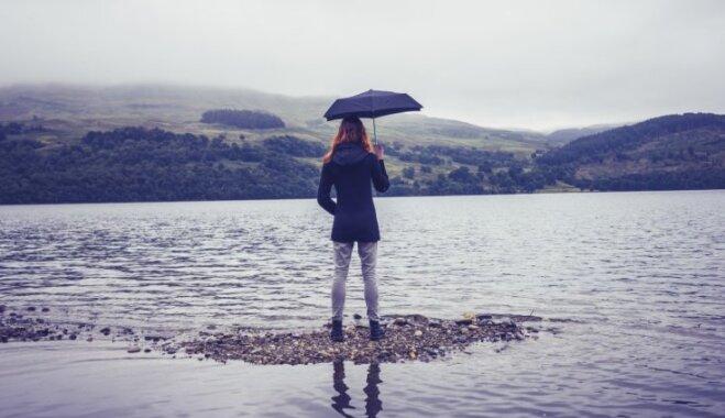 Pazīmes, kas liecina – tavas romantiskās jūtas palēnām izdziest