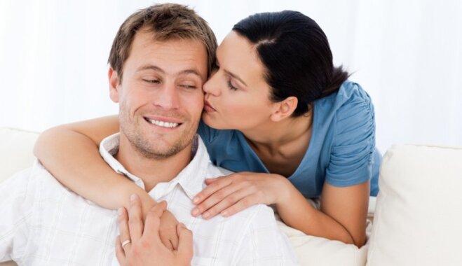 Разум и чувства: как наш мозг может подставить нас в любви