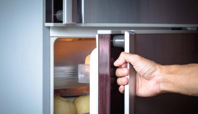 9 вещей, которые не стоит хранить в гараже, иначе это плохо кончится