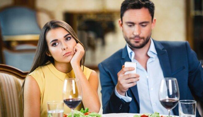 Что раздражает в партнере в сексе с ним ближе к телу