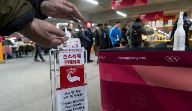 Чем запомнится Пхенчхан-2018: главные итоги зимней Олимпиады