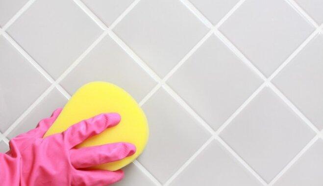 Уборка на скорость: 20 маленьких секретов большой чистоты, на которые потребуется не больше часа