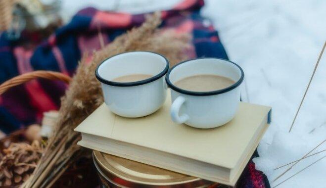 Кофе секс диабет
