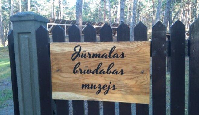 5 vietas, kur netālu no Rīgas baudīt veselīgu atpūtu dabā