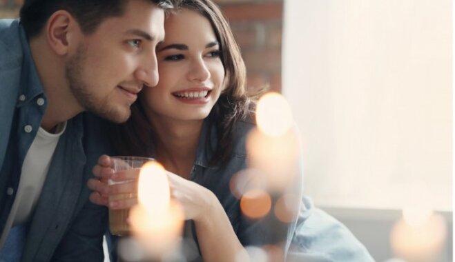 Шесть вещей, которые недопустимы в здоровых отношениях