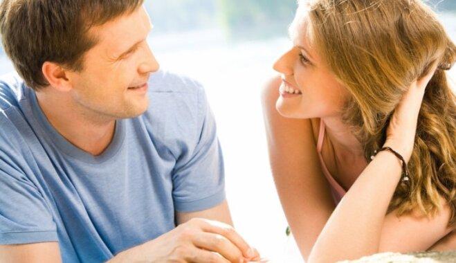 12 фраз, которые никогда не стоит говорить своему мужчине