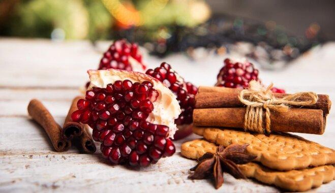 еда с высоким уровнем холестерина