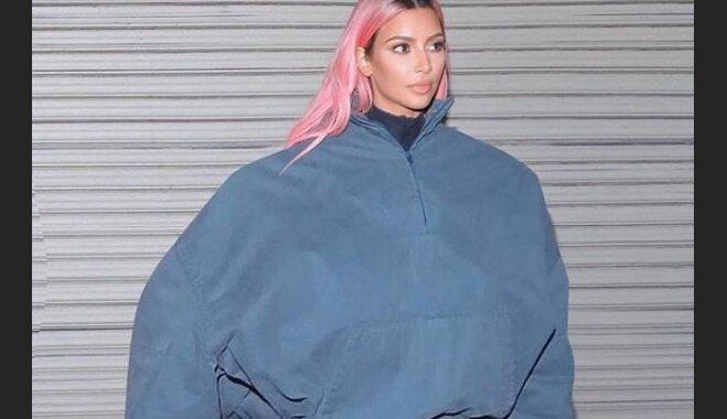 ФОТО. Главный фэшн-мем месяца - пожирающие людей куртки
