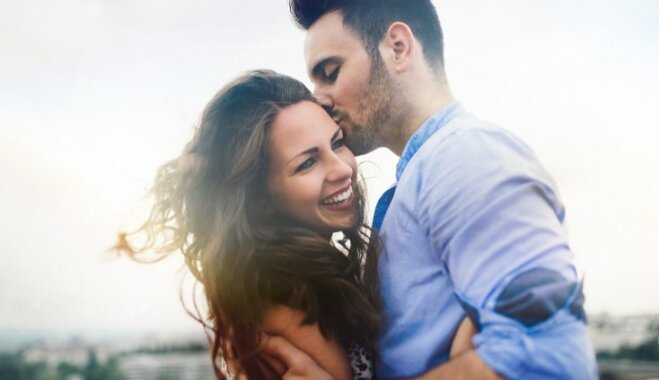 Секреты счастливых отношений: чего мужчины втайне ждут от женщин