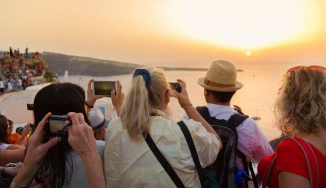 Советы туристам: как контролировать расходы и сэкономить в отпуске?
