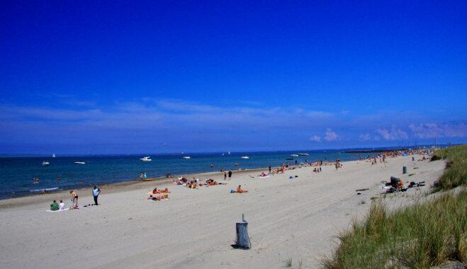 Īsais atvaļinājums Dānijā – ko apskatīt Zēlandes salas ziemeļos