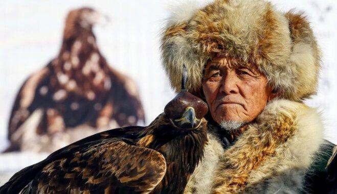 Reliģija, gastronomija un izklaides: kas slēpjas Kazahstānas pilsētā Almati