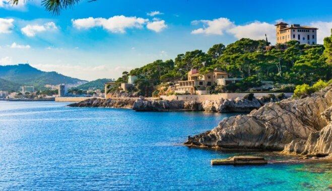19 причин посетить Испанию этим летом и взять с собой всю семью