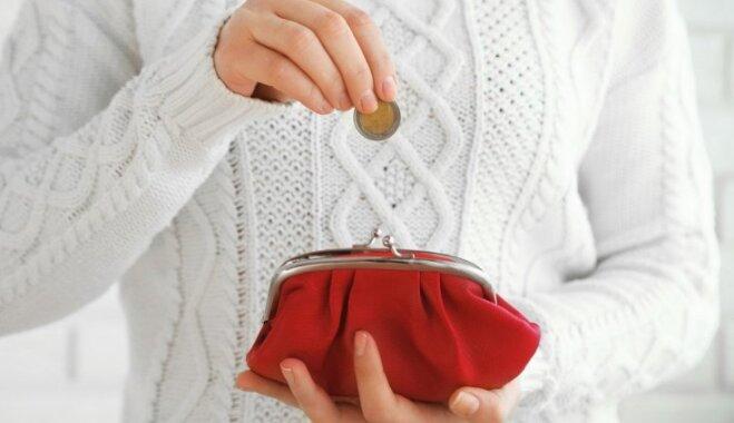 3 situācijas, kurās īstermiņa aizdevumi ir pieņemams risinājums