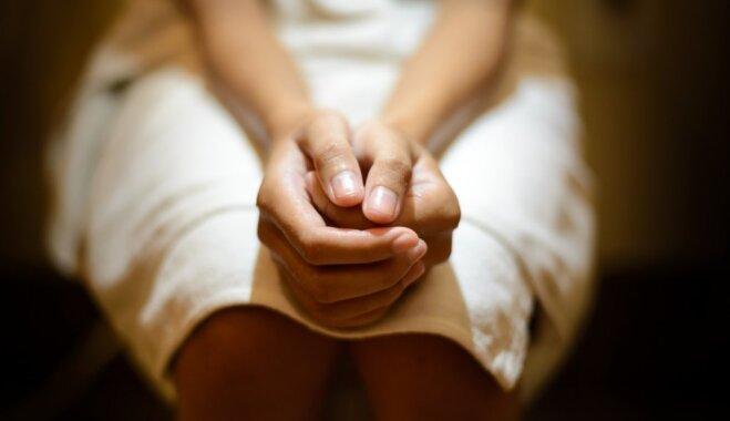 Проблемы ниже пояса: 6 вещей, которые могут произойти с вашим телом после секса