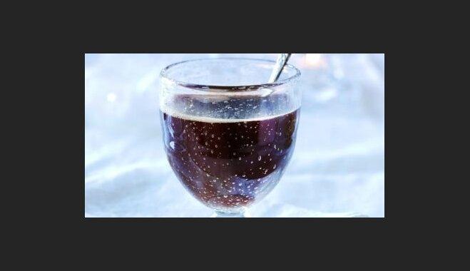 8 вкуснейших напитков, которые согреют вас этой осенью