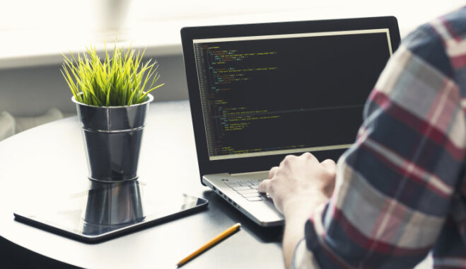 Darba devēju visbiežāk minēto profesiju lokā arī šogad ir IT nozares specialitātes