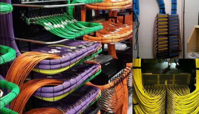 16 фото, которые поднимут настроение каждому, кто работает в IT