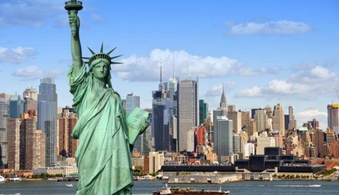 """Куда """"утекают мозги"""": 10 самых привлекательных стран"""