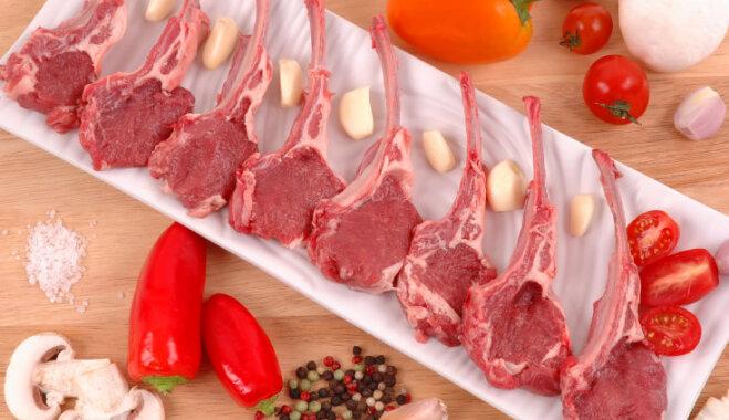 Iepērcies gudri! Kam pievērst uzmanību, izvēloties gaļu?