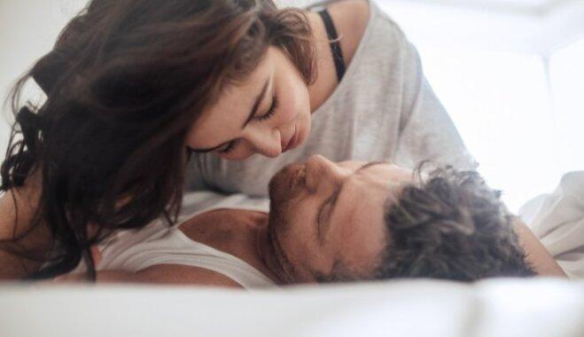 Пять вещей, которые могут погубить брак
