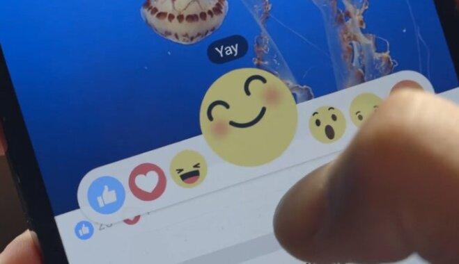 Один из создателей Whats App призвал всех удалиться из Facebook