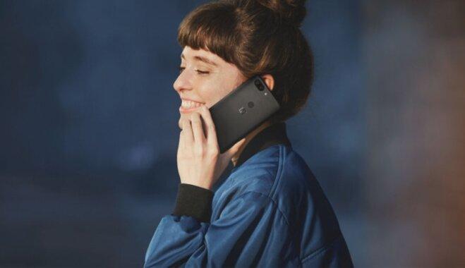 Обзор OnePlus 5T: Смартфон за $500, батарея которого в два раза лучше iPhone 8 Plus