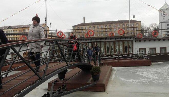 Aicina doties ekskursijās pa Jelgavas novadu