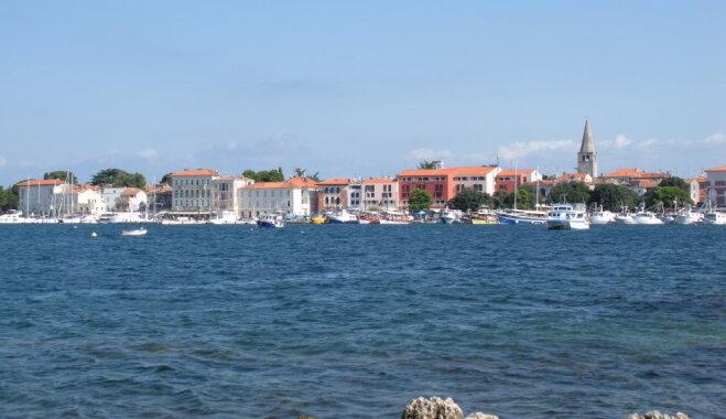 этому празднику экскурсии из будвы в венецию без шенгена купить квартиру районе