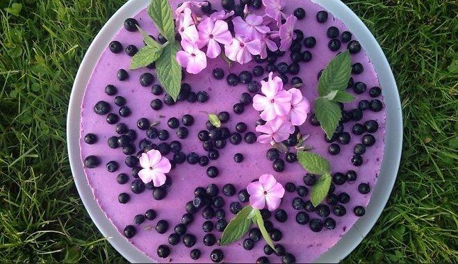http://g2.delphi.lv/images/pix/659x380/b6Xl82SrW6k/jogurta-kuka-49040429.jpg