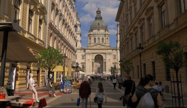 """Две страны за одну поездку: какие европейские страны удобно """"сочетать""""?"""