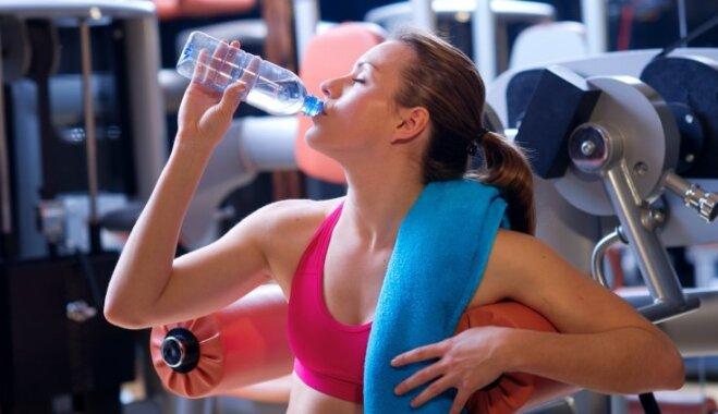 Картинки по запросу вы не пьете воду