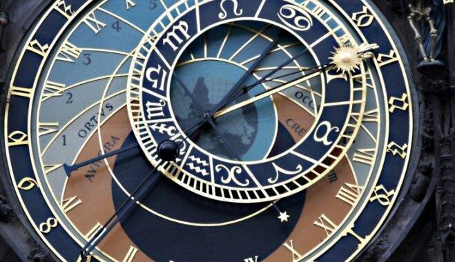 Проверяем денежный гороскоп: сбылось или нет?
