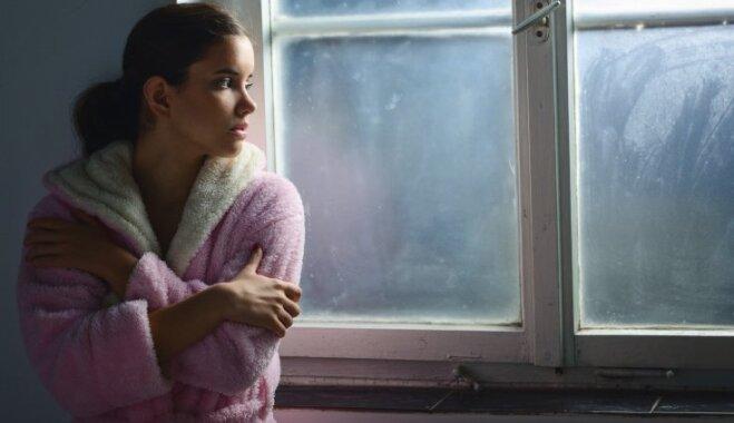 Bailes no emocionālas tuvības: kā tās pārvarēt un kā palīdzēt mīļam cilvēkam