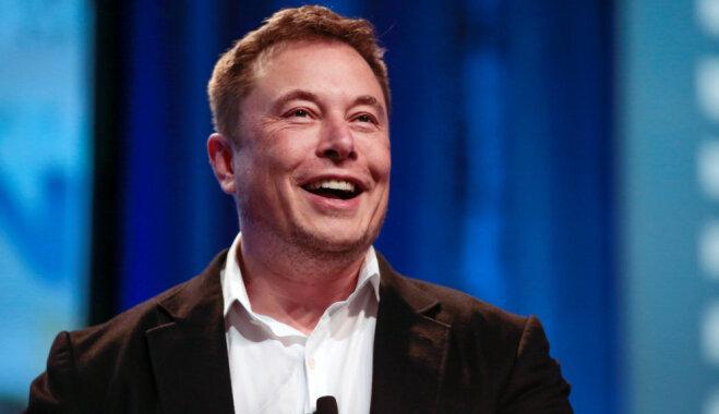 Затяжка вышла боком: NASA проверит SpaceX и Boeing из-за выкуренного Маском косяка