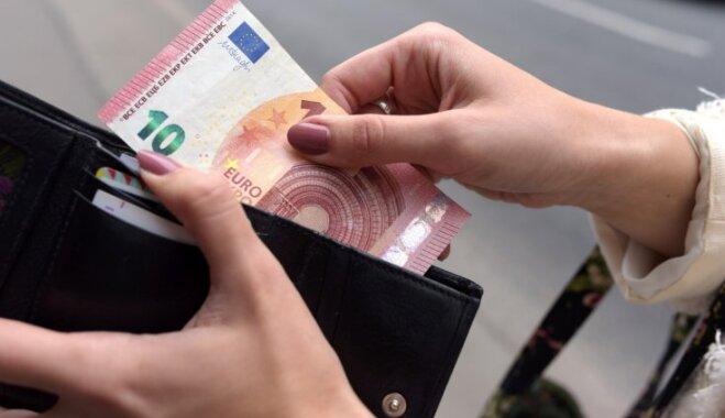 Когда финансы поют романсы: от чего зависит толщина вашего кошелька