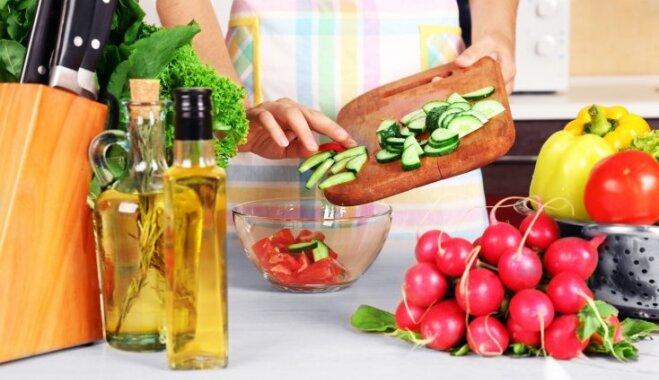 Redīss – brīnumlīdzeklis vitamīnu uzņemšanai un cīņai ar dažādām veselības problēmām