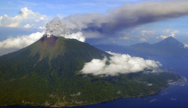 7 самых красивых стран на планете Земля
