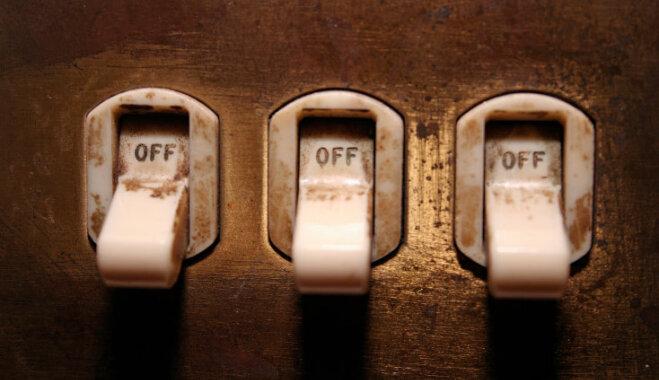 """ЧаВо: Как выключить (и разбудить) iPhone если сломалась кнопка """"Выкл.""""?"""